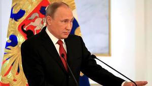 Putin, Rusyanın dış politika konseptini onayladı