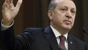 Erdoğandan vekillere çifte maaş uyarısı: Yapılmasa iyi olurdu