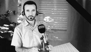 Kuzey Irakta muhalif gazeteci öldürüldü