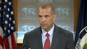 ABDden Türkiye-Rusya-Suriye üçgenindeki iddiaya ilk tepki
