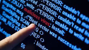 Cihazlarımıza virüs nasıl bulaşıyor