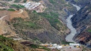Limak, Norveçli Statkrafın hidroelektrik santralini alıyor