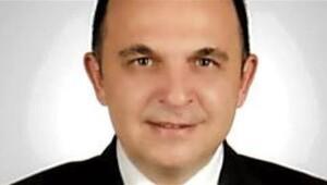 Tel Aviv Büyükelçisi Ökem 12 Aralıkta göreve başlıyor