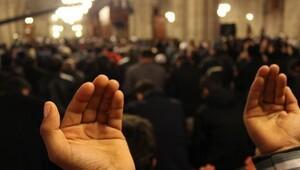 Mevlid Kandili ne zaman Rebiülevvel ayının önemi nedir