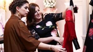 2017de Türk tekstil şirketleri yeni pazarlara yönelecek