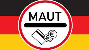 Hollanda'dan Almanya'ya: Otoban ücreti AB ruhuna aykırı