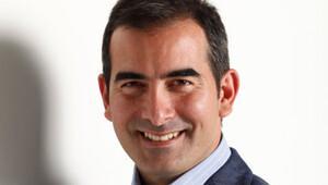Hitachi Data Systems Türkiye'ye yeni genel müdür
