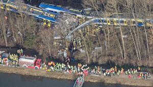 11 kişinin ölümüne yol açan kazada savcı sanık için 4 yıl istedi