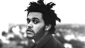 The Weeknd: Michael Jackson'ın tahtına aday olmak kolay değil