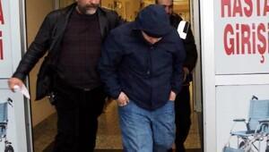 Zonguldakta FETÖ operasyonu: 17 gözaltı