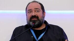 Trabzonspor yöneticisi Nevzat Aydından flaş karar