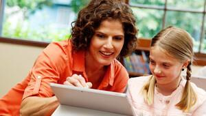 'Harikalar Yaratan Öğretmenler' yarışması başvuruları başladı