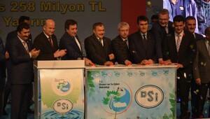 Bakan Eroğlu Uludağ'la ilgili konuştu: Yıkar geçeriz (2)