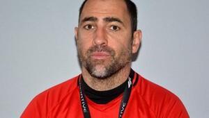 Kardemir Karabükspor: Oyuncularımdan iyi bir performans bekliyorum