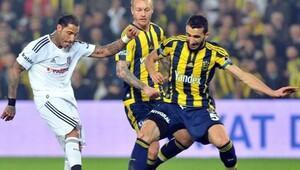 Efsane futbolcular Fenerbahçe - Beşiktaş derbisini yorumladı