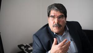 Salih Müslim: Hedefimiz El Bab