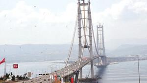 İstanbul'dan Gemlik'e iki ayrı yoldan gitmenin maliyetini çıkardık