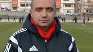 Kardemir Karabükspor, Traore için kazanmak istiyor
