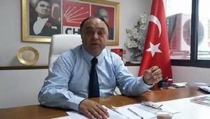 CHPli Güven, engelliler için çözüm üretilmesini istedi
