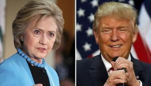 ABDde Clinton yanlıları son kozunu oynuyor