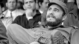 Fidel Castro öldü: Merhumu nasıl bilirdiniz