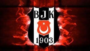 Beşiktaşta Aboubakar hastalandı