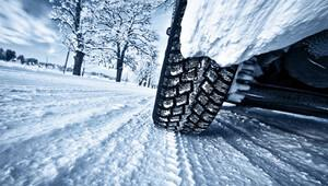 Opel'de kış lastiği kampanyası