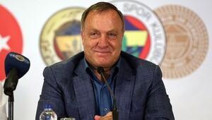 Advocaattan Beşiktaş derbisi için flaş karar