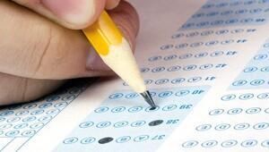DHBT sınav sonuçları ne zaman açıklanacak DHBT soruları ve cevapları yayımlandı