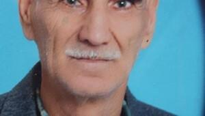 Baba katili şizofren ceza almadı