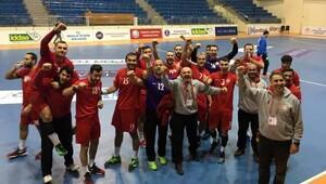 Antalyaspor 4te 4 yaptı