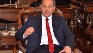 Sağlık Bakanı Akdağ: Sağlıkta dönüşüm sürüyor