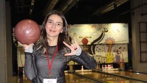 Engelsiz bowling