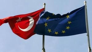 Alman siyasetçilerden Türkiyeye tehdit