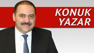 Bilişim teknolojileri, eğitim ve Türkiye