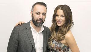 Kate Beckinsale:Kendime çırak muamelesi yapıyorum