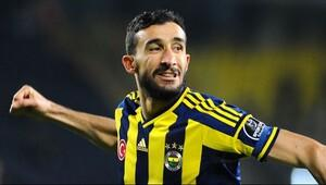 Mehmet Topalın menajerinden Beşiktaş açıklaması