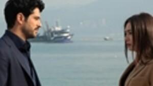 Kara Sevda 47. bölüm fragmanında Kemal evlenecek mi