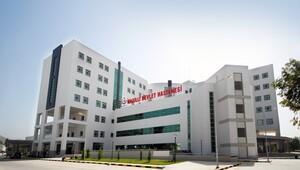 Devlet hastanesini karıştıran aşk dedikodusu