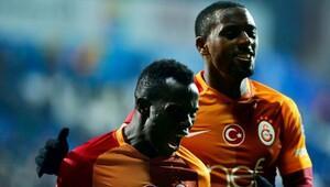 Galatasarayın paylaşımı taraftarı kızdırdı... Kaldırmak zorunda kaldı...