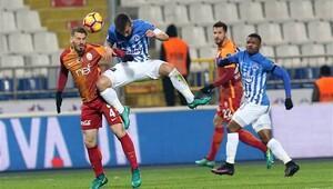 Spor yazarları Kasımpaşa-Galatasaray maçı için ne dedi