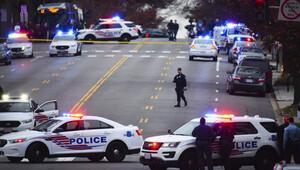 Pizzagate bombası silahlı saldırı girişimine dönüştü