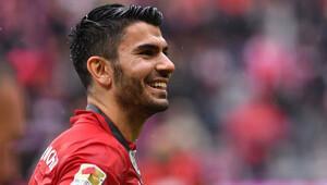 Bayern Münihte uzun yıllar kalacağımı düşünüyordum