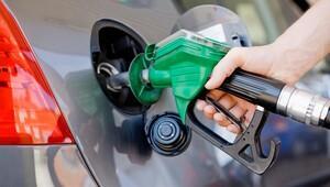 PİÜS açıkladı... Benzin ve motorine zam yolda