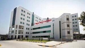 Nazilli Devlet Hastanesinde yasak aşk dedikodusu
