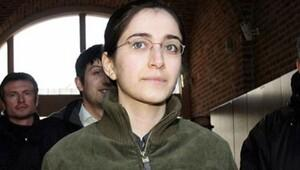 Son dakika: Belçikada Fehriye Erdal için 30 yıl hapis talebi
