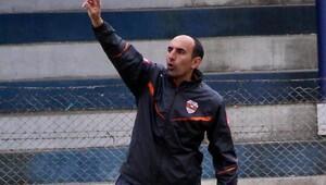 Adanaspor teknik direktör Jurcic ile yollarını ayırdı