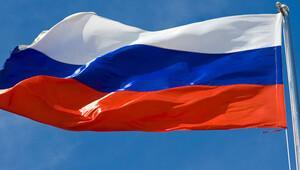 Rusyadan Batıya sert mesaj: Kuklalarını kurtarma çabası