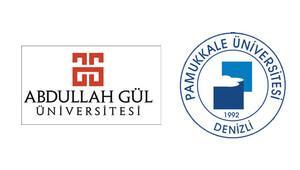 İki üniversiteye rektör ilanı