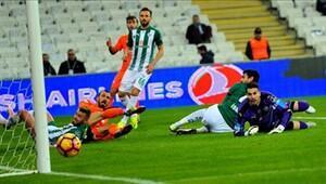Süper Ligde tarihe geçen başarı Üst üste 5. kez...